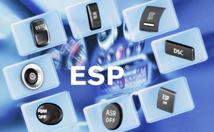 ESP_composing_w