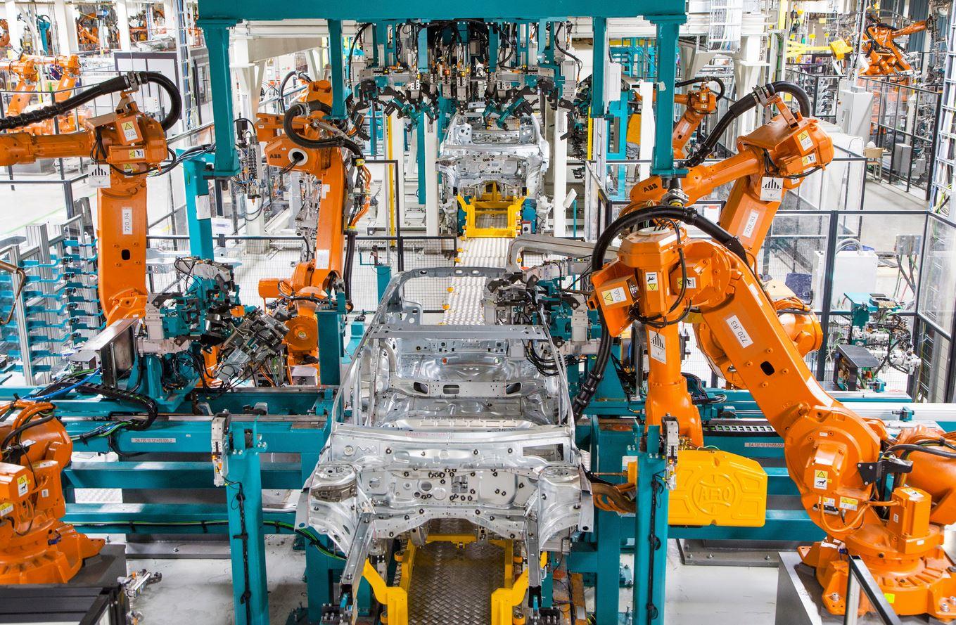 automotive-engineer