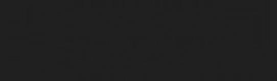 ng-black-logo