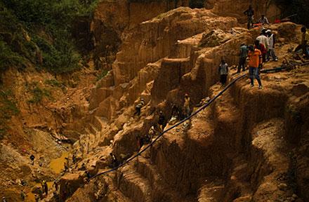 Congo-mines_1383164a
