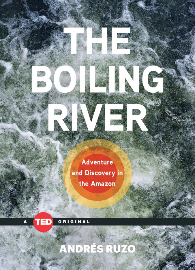 02boilingriver.ngsversion.1457868625867.adapt.676.1